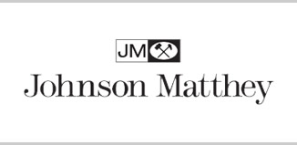 Johnson Matthey sells gold and silver refining business for