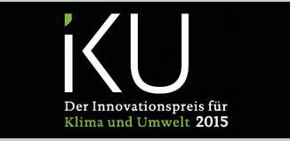 deutscher innovationspreis f252r klima und umwelt 2015 125