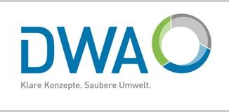 Abwasseranlagen als Auffangvorrichtungen: DWA kündigt Arbeitsblatt ...