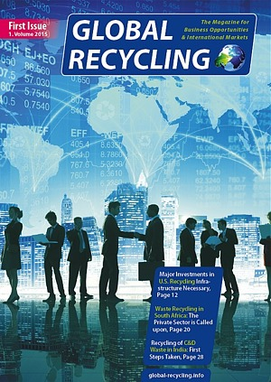 GLOBAL-RECYCLING_1-2015
