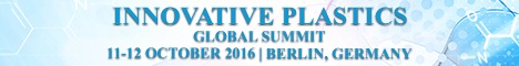 Innovative Plastics Global Summit