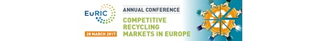 EuRIC Annual Conference