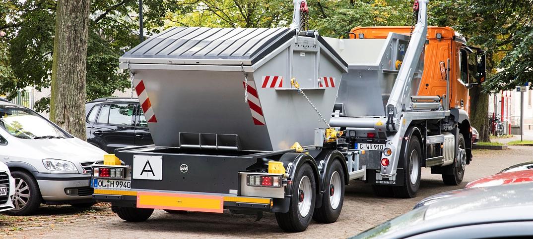 Großzügig Minicar Verdrahtungsplan Bilder - Elektrische Schaltplan ...