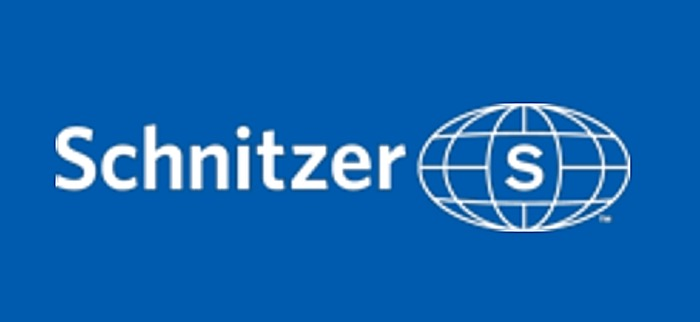 Schnitzer Steel Expects Significantly Improved Q Consolidated - Schnitzer metal recycling