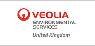 Veolia UK
