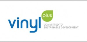 VinylPlus: Steering the PVC industry towards the circular economy