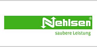 Nehlsen Bremerhaven