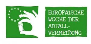 Ab September 2019: Anmeldung zur Europäischen Woche der Abfallvermeidung