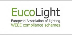 Produktverantwortung: EucoLight-Konferenz am 6. November diskutiert Probleme