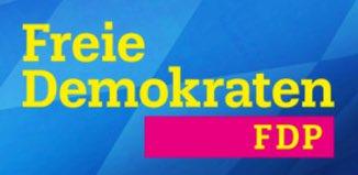 Fdp Wahlprogramm Bayern