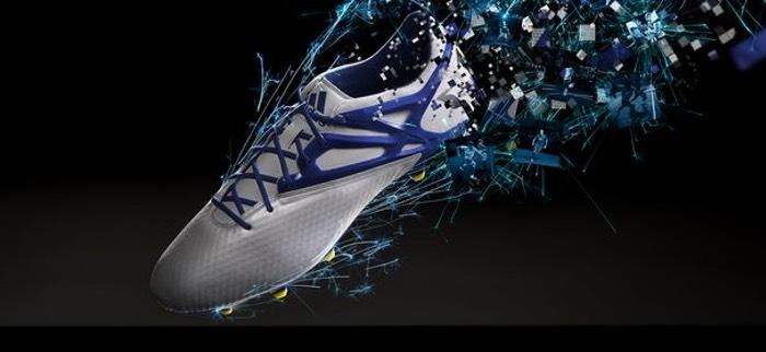 Sport Infinity: adidas stellt Pläne für recycelbare Zero