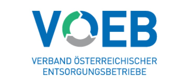 �VÖB\_VOEB:80KiloRestmüllwieinVorarlbergsindIdealgewicht|Recyclingportal