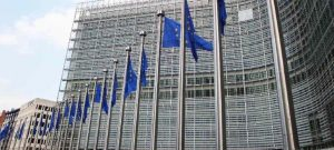 EU-Kommission bewertet die Haushaltspläne der Euro-Staaten