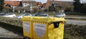 Altstoff Recycling Austria: 360-Grad-Kreislaufwirtschaft als Gebot der Stunde