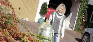 Abfallbilanz Brandenburg: Verwertungsquote 80 Prozent beibehalten