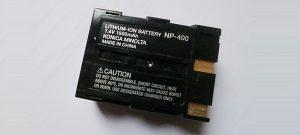 Recycling von Lithium-Ionen-Batterien: Fortum investiert in neue Anlage