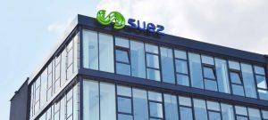 Neue Firmenzentrale: Suez Deutschland setzt auf noch bessere Vernetzung