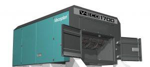 Zwei echte Recycling-Experten – Vecoplan-Vertriebsteam personell aufgestockt