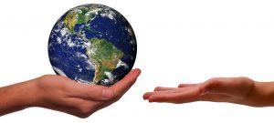 """""""Was jetzt getan werden muss"""" – Klimaschutz-Handlungsprogramm"""
