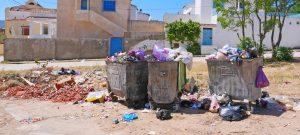 """""""Nachhaltige Abfallwirtschaft für Tunesien"""" – Umsetzungsphase beginnt"""
