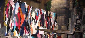 Analyse von Labfresh verdeutlicht Ausmaße des Textilkonsums in Europa