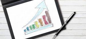 BDI rechnet erst 2022 mit einer Rückkehr zum Vorkrisenniveau