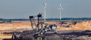 Was bedeutet Dekarbonisierung für europäische Energieregionen?