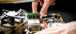 """Reparieren statt Wegwerfen"": Neue Studie zeigt Umgang mit defekten Elektrogeräten"
