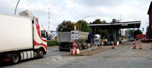 Kleine Anfrage: Abfallverbringung nach Tschechien gestiegen