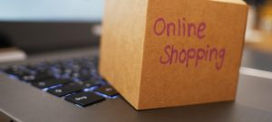 """""""Online-Marktplätze für den Vertrieb illegaler Produkte rechtlich belangen"""""""