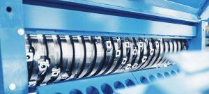 Andritz liefert Textil-Recyclingsystem an Renewcell in Schweden