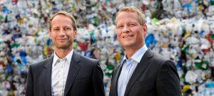 Recyclingunternehmen bildet agile Einheiten – ALBA stellt Weichen für die Zukunft