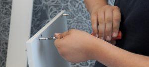 Randstad-ifo-Umfrage: Pandemie erschwert Suche nach Auszubildenden